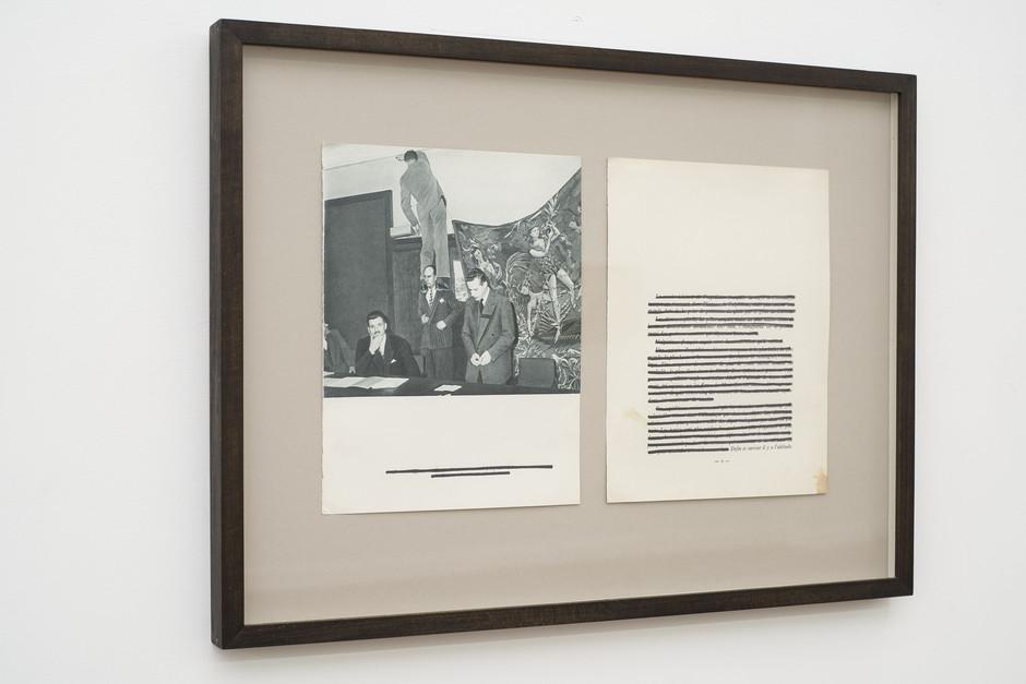 Untitled - Stanislas Lahaut