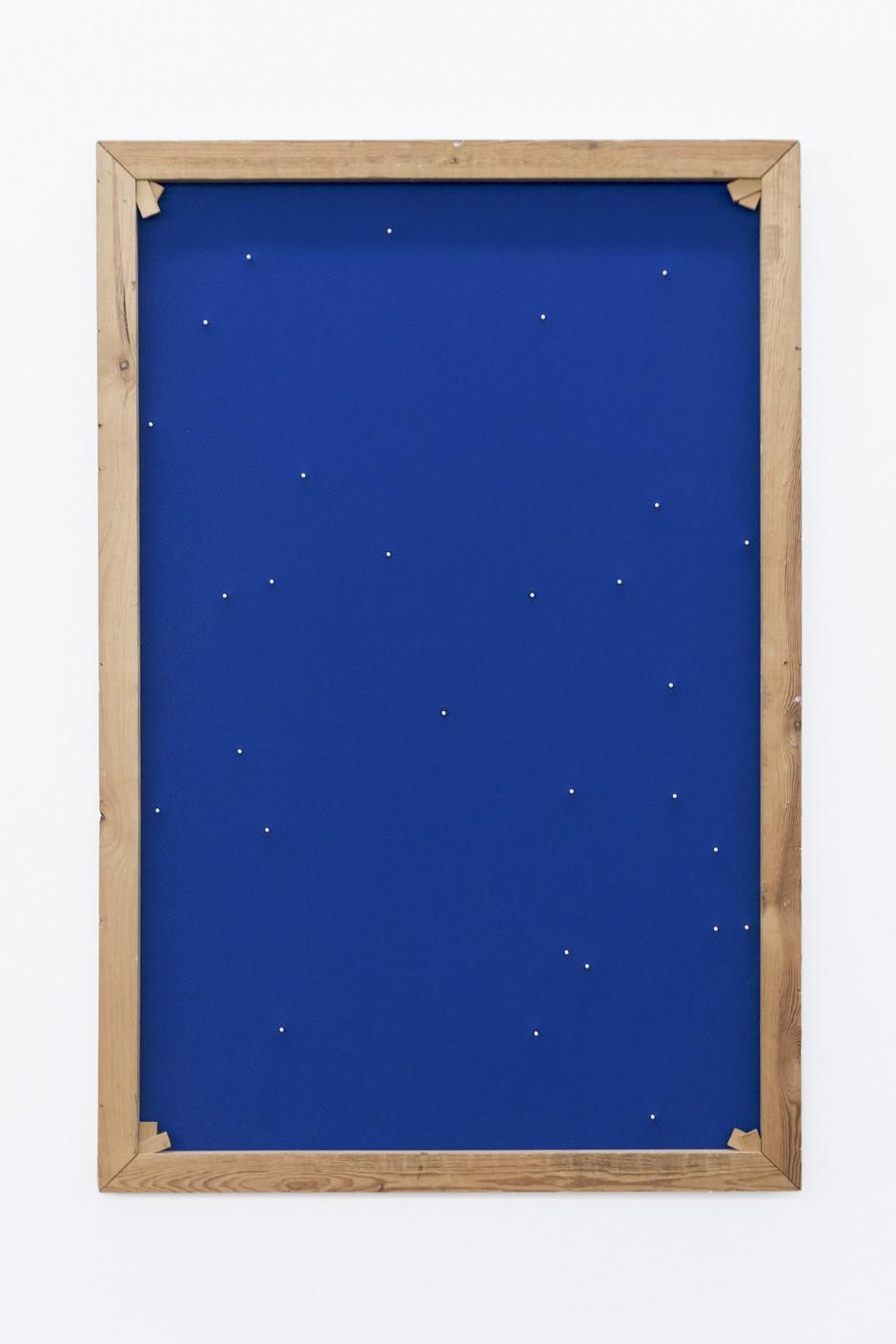 Untitled - Toon Boeckmans