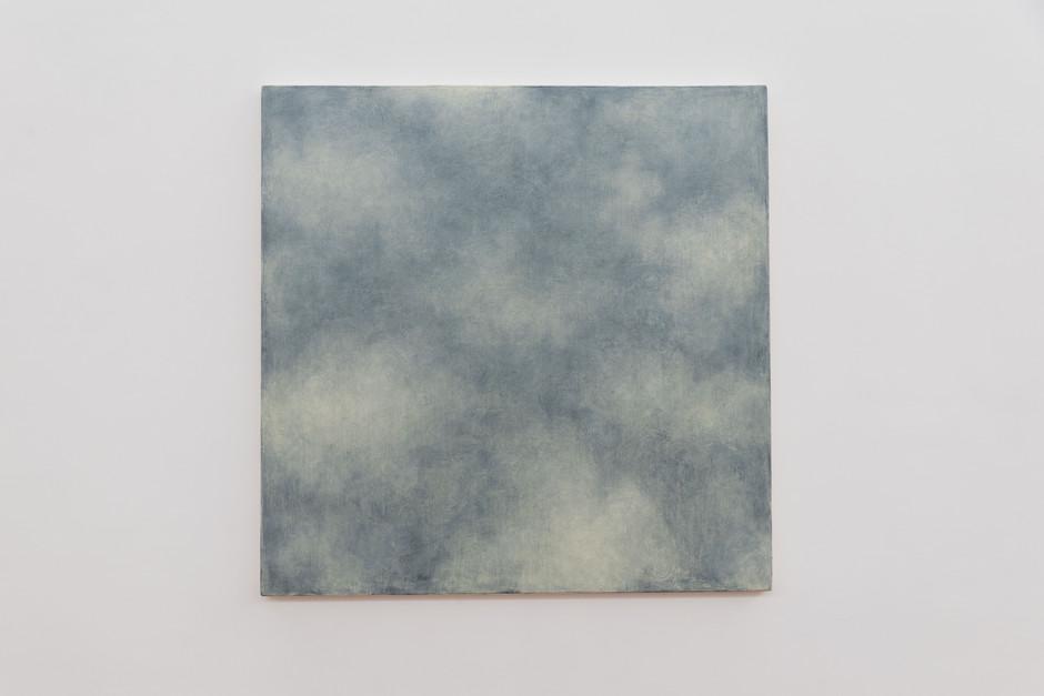 Untitled - Charlotte Vandenbroucke