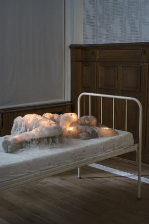 A.F. Vandevorst : Dreaming