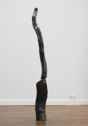 Adam Vackar: Loose roots #1