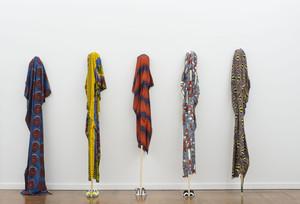Raffaella Crispino: Untitled