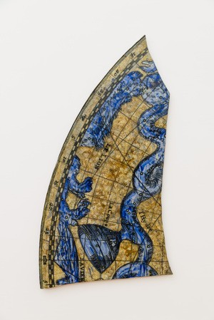 Werther Gasperini: Detail