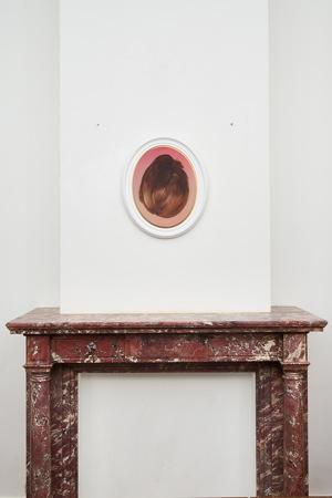 Quinten Ingelaere: Exhibition view