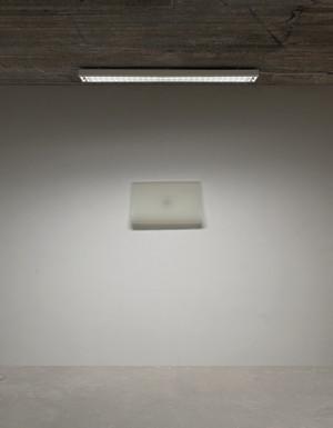 Nadia Guerroui : Untitled, 2012