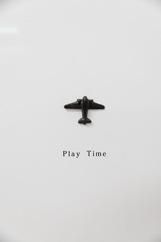 Playtime, 2019