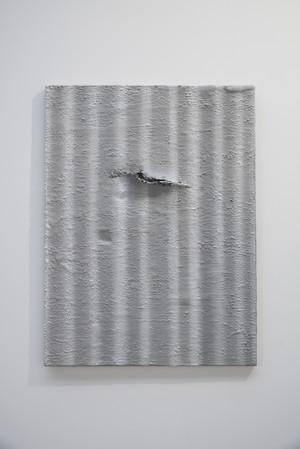 Charlotte Vandenbroucke: