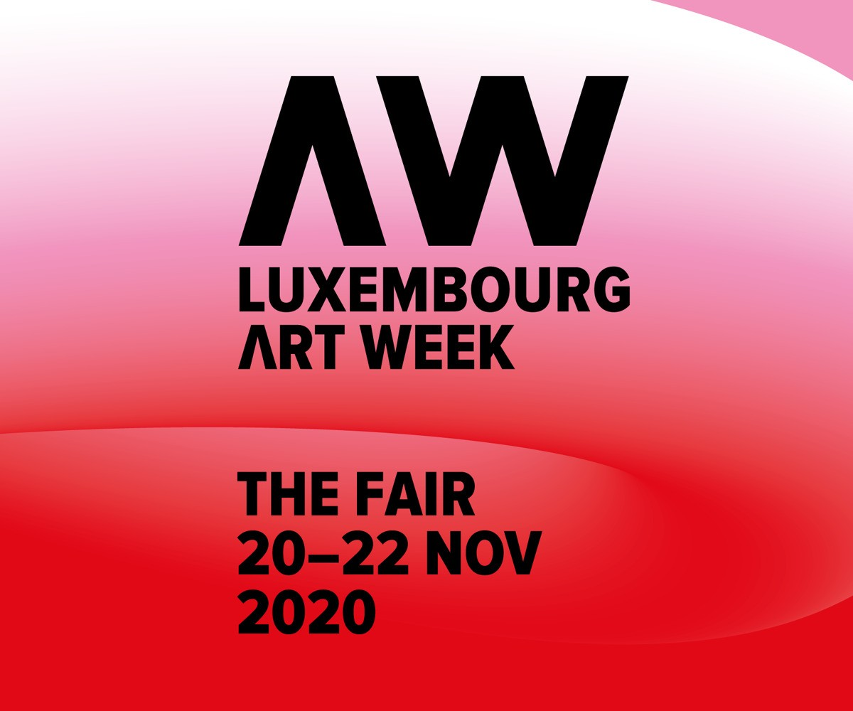 Luxembourg Art Week