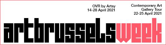 Art Brussels Week
