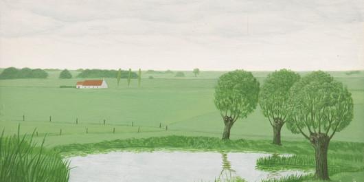 Loïc Van Zeebroek
