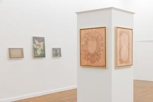 Appocundria  - Solo exhibition by Marco De Sanctis